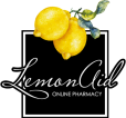 Lemonaid Online Pharmacy