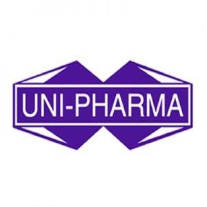 unipharmalogo