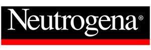 neutrogena 300X100