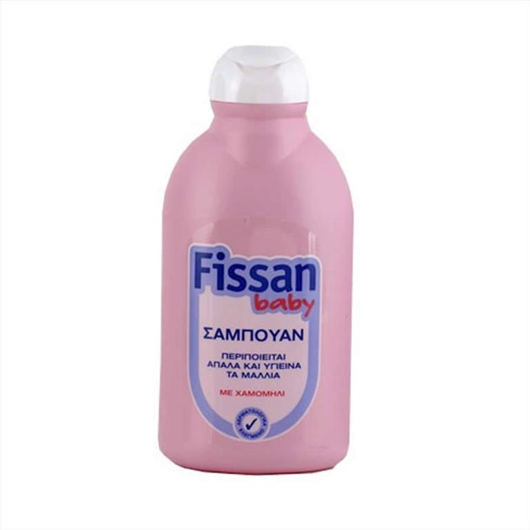 fissanbabyshampoo