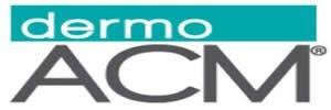 DermoAcm 300X100