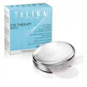 LIPOSOURCILS EYE THERAPY PATCH