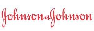 johnson 300X100