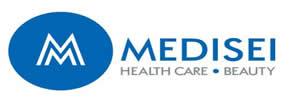 medisei-300-100