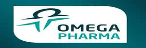 omega-300-100
