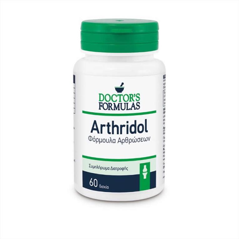 ARTHRIDOL