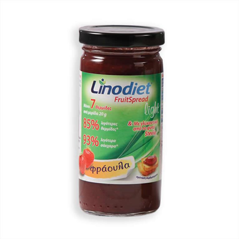 LINODIETFRAOYLA