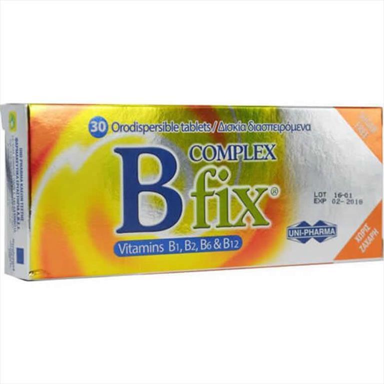 bcomplexfix