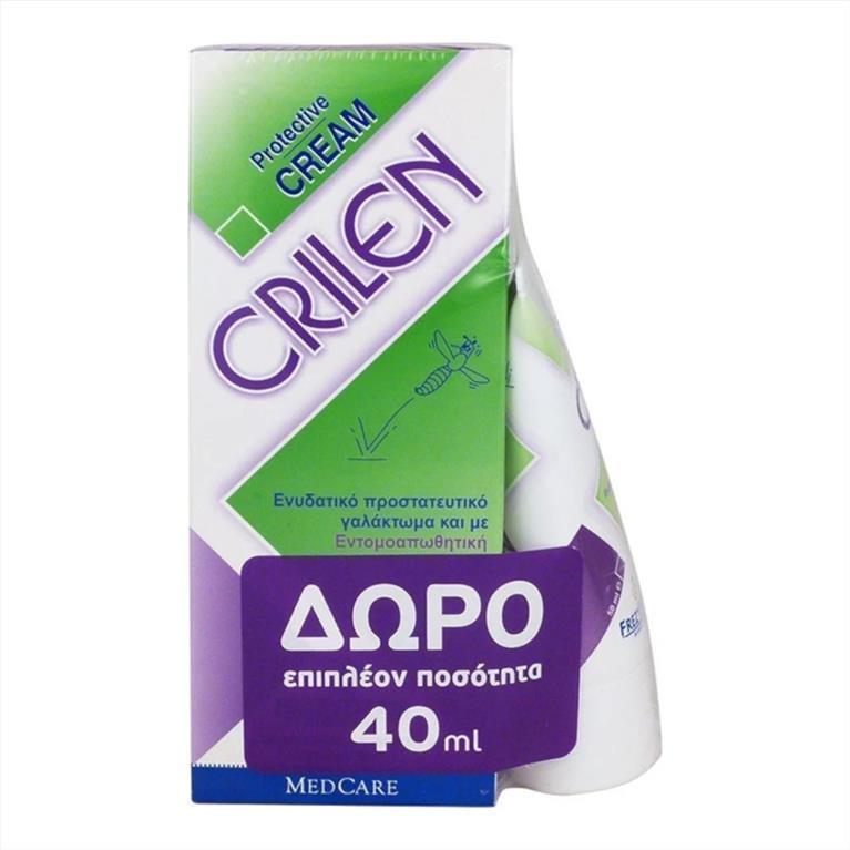 CRILEN140