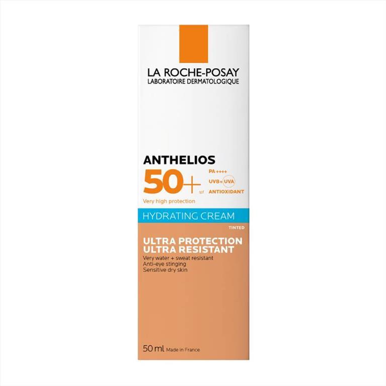 ANTHELIOSBBSPF50