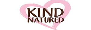 KINDNATURED
