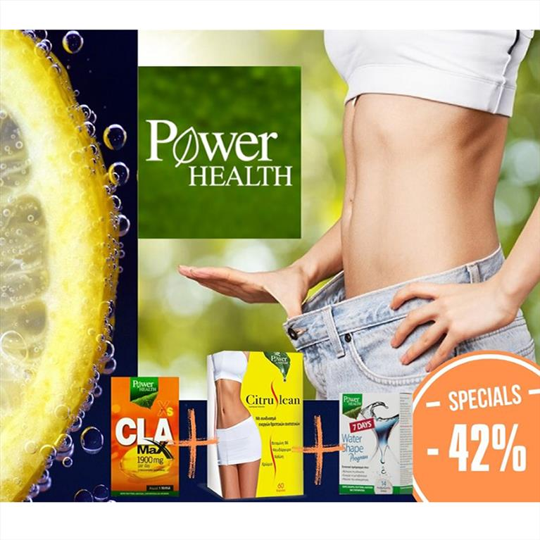 POWERHEALTHSLIM
