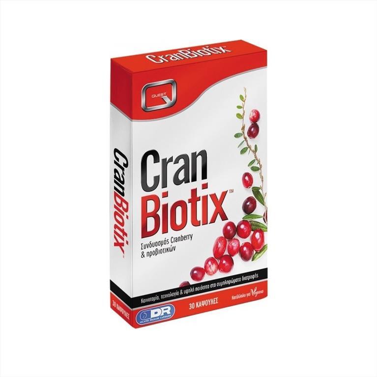 CRANBIOTIX2