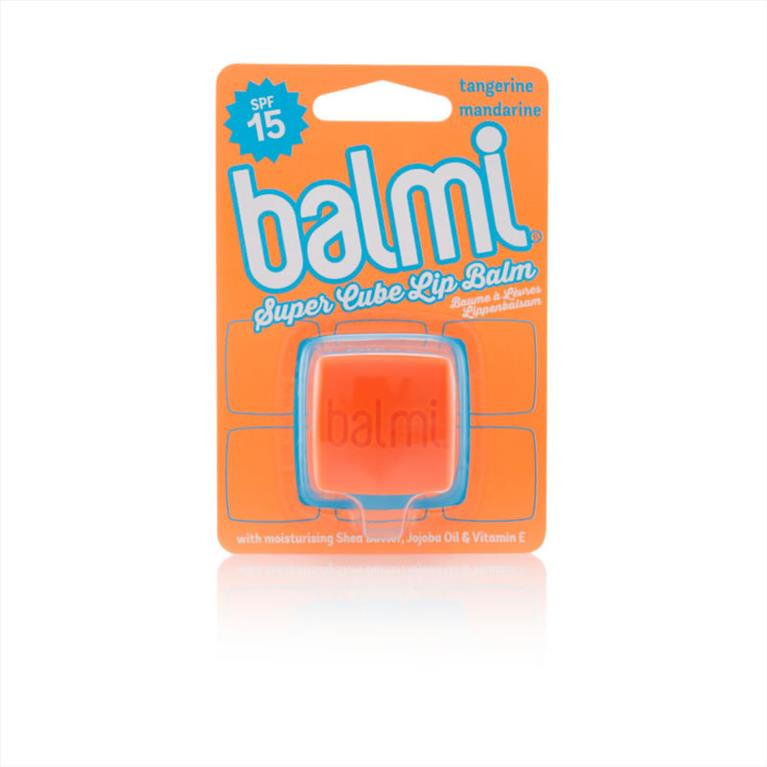 BALMITANGERINE