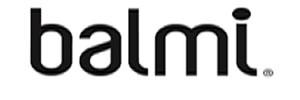 BALMI300100