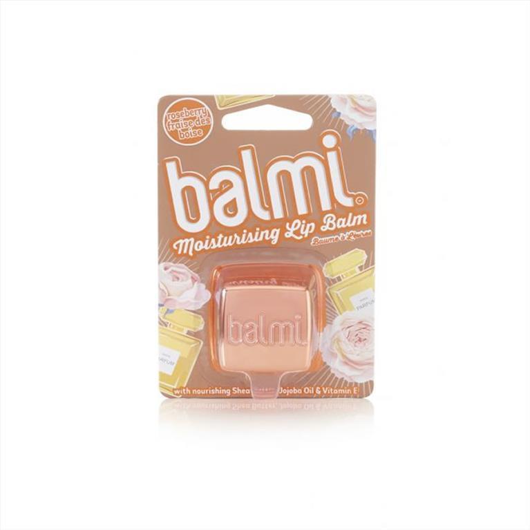 BALMIROSBERRY