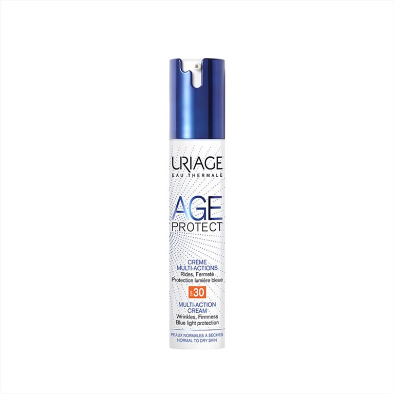 AGEPROTECTMULTIACTIONCREAMSPF30