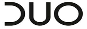 DUO300100