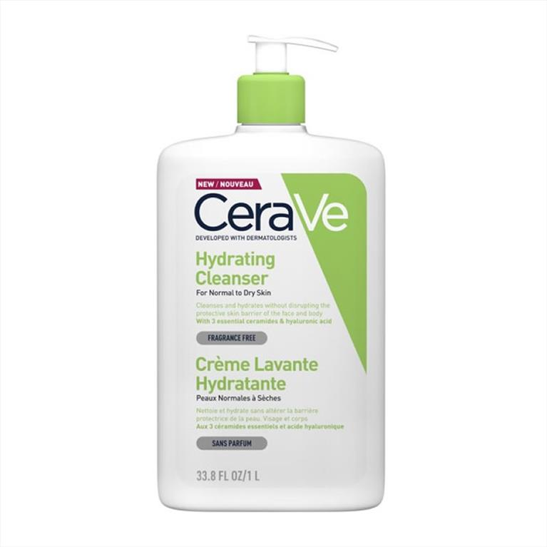 HYDRATINGCLEANSER1000