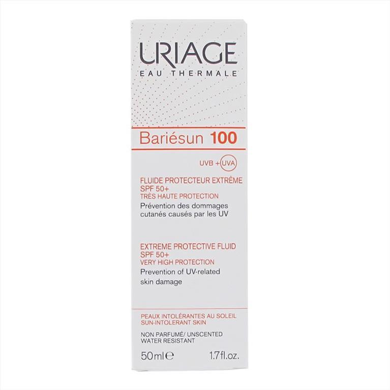 BARIESUNSPF100