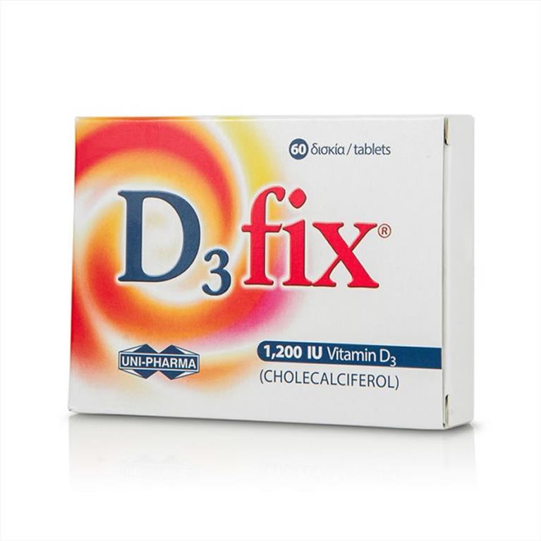 D3FIX1200