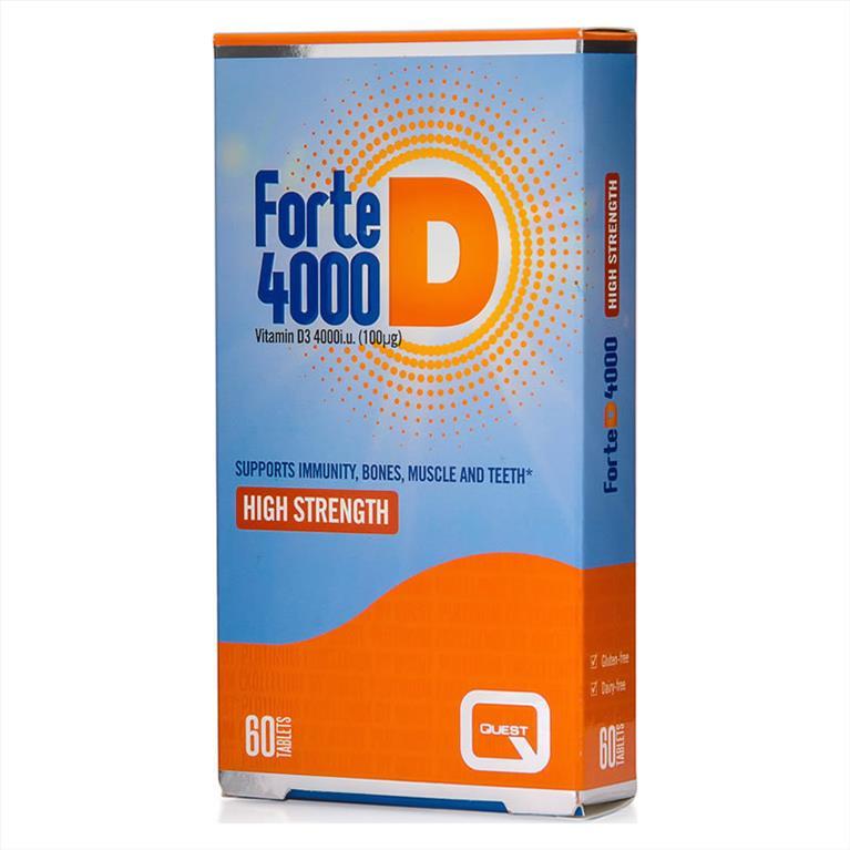 D34000