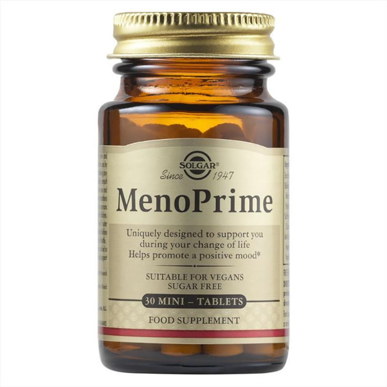 MENOPRIME